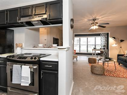Apartment for rent in 3800 Club Drive, Duluth, GA, 30096
