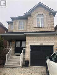 Single Family for rent in 61 TIANA CRT, Vaughan, Ontario, L4H0C8