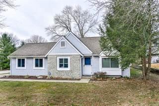 Single Family for sale in 3206 S Tulip Avenue, Bloomington, IN, 47403