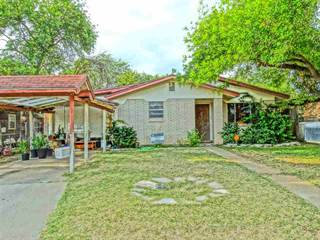 Single Family for sale in 410 W Linar St, Hebbronville, TX, 78361