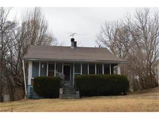 Single Family for sale in 1830 S Crescent Avenue, Independence, MO, 64052