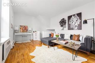 Co-op for sale in 160 East 26th Street 5C, Manhattan, NY, 10010