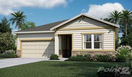 Singlefamily for sale in 3083 Farmall Drive, Jacksonville, FL, 32226