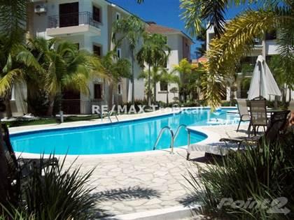 Condominium for rent in Rosa Hermosa Vacation Rental, Bavaro, La Altagracia