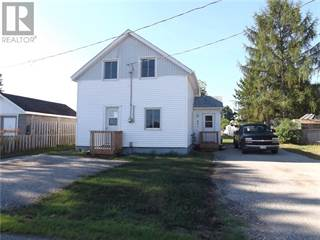 Single Family for sale in 651 Second Street, Espanola, Ontario
