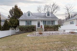 Single Family for sale in 70 Soundview Ave, East Northport, NY, 11731