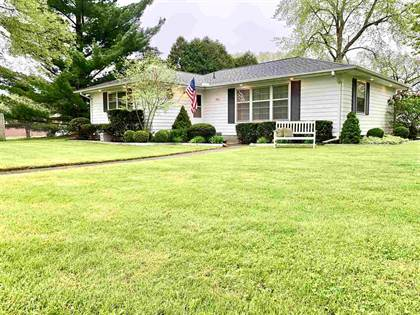 Residential Property for sale in 3045 TULSA DR, Jackson, MI, 49203