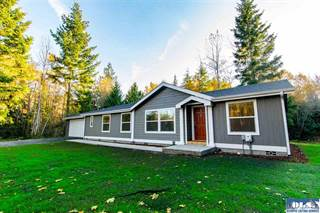 Residential Property for sale in 456 Jetta Way, Port Angeles, WA, 98362