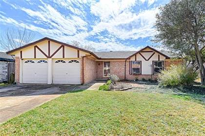 Residential Property for sale in 5628 Brent Drive, Fort Worth, TX, 76148