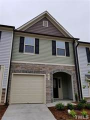 Townhouse for rent in 53 E Grove Point Drive, Clayton, NC, 27529