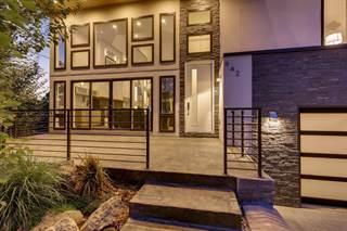 Residential Property for sale in 942 S. Fulton St, Denver, CO, 80247