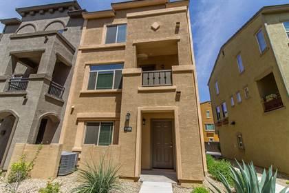 Residential Property for sale in 2150 W ALAMEDA Road 1319, Phoenix, AZ, 85027