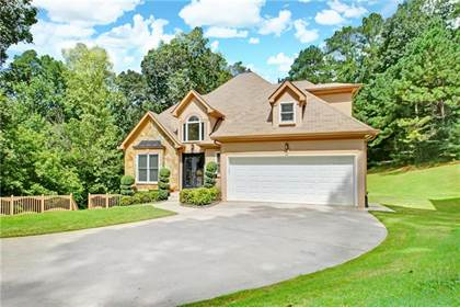 Residential for sale in 245 Beaver Falls Place, Atlanta, GA, 30331
