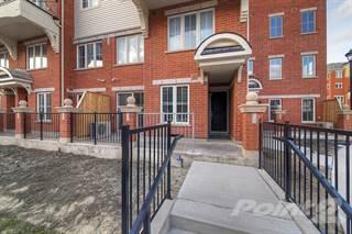 Condo for rent in 2480 Post Road, Oakville, Ontario