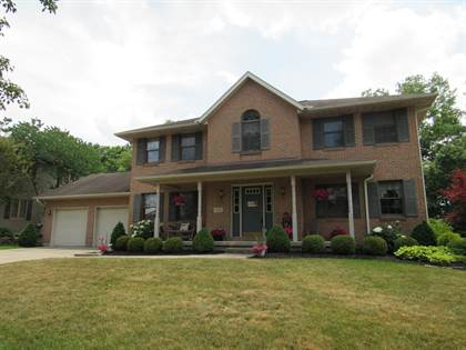 Residential Property for sale in 1213 Ryan Road, Springfield, OH, 45503