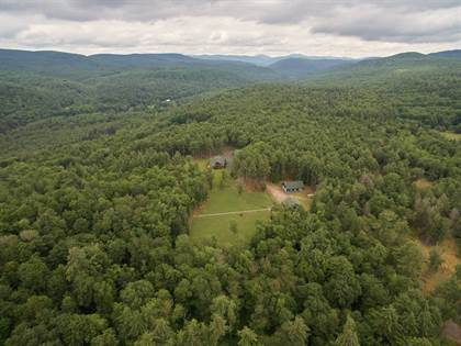 Farm And Agriculture for sale in 398 Claryville Road, Greater Neversink, NY, 12740