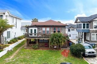 Residential Property for sale in 109 FLORIDA BLVD 1, 2, 3, 4, Neptune Beach, FL, 32266