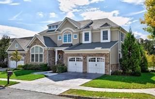 Single Family for sale in 35 Betsy Ross Drive, Warren, NJ, 07059