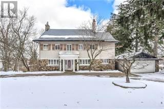 Single Family for sale in 142 Blair Road, Cambridge, Ontario, N1S2J4