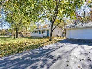 Single Family for sale in 15540 Upper 194th Street E, Ravenna, MN, 55033