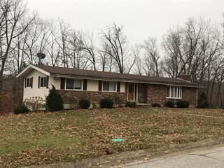 Single Family for sale in 17 Briarcrest, Viburnum, MO, 65566