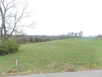 Farm And Agriculture for sale in 5315 Fords Mill, Versailles, KY, 40383
