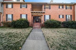 Condo for sale in 1739 S Peoria Avenue 33, Tulsa, OK, 74120