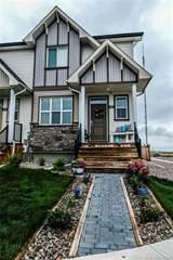 Residential Property for sale in 175 Lynx Road N, Lethbridge, Alberta, T1H 6Z5