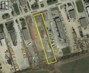Land for sale in 18&20 CARDICO  DR, Whitchurch - Stouffville, Ontario