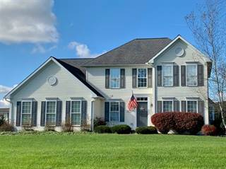 Single Family for sale in 137 Sky Harbor Drive, Stormstown, PA, 16870