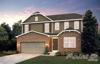 Single Family for sale in On Joy Rd., east of Newburgh Rd., Westland, MI, 48185