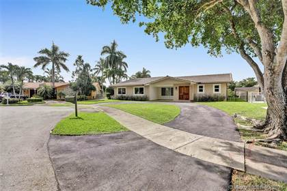 Residential Property for sale in 10410 SW 19th St, Miami, FL, 33165