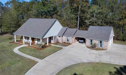 Residential Property for sale in 105 BLACKBERRY CREEK RD, Flora, MS, 39071