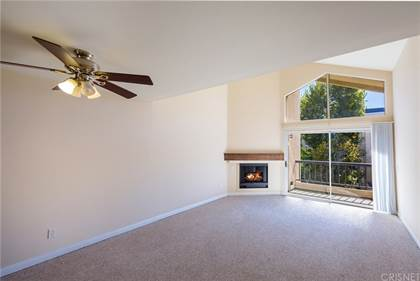 Residential Property for sale in 5540 Owensmouth Avenue 316, Woodland Hills, CA, 91367