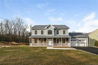 Single Family for sale in 36 Vail Road, Bethel, CT, 06801