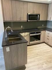 Condo for rent in 9618 Yonge St 301, Richmond Hill, Ontario, L4C0X5