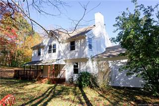 Single Family for sale in 112 Sage Way, Torrington, CT, 06790