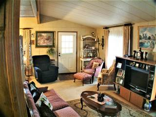 Residential Property for sale in 3300 NARVAEZ 186, San Jose, CA, 95136