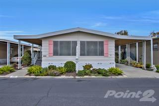 Residential Property for sale in 490 Millpond Dr., San Jose, CA, 95125