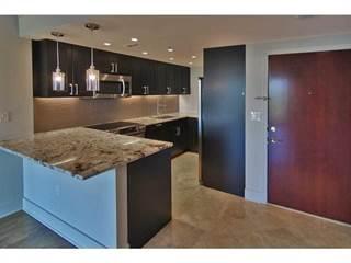 Condo for sale in 199 14th Street NE 1503, Atlanta, GA, 30309