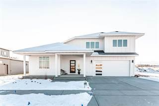 Single Family for sale in 3686 Tschache Ln, Bozeman, MT, 59718