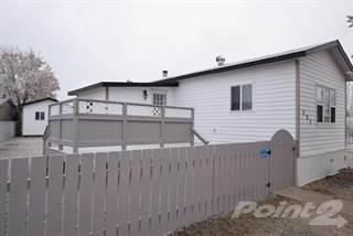 Residential Property for rent in 123 Birch Street, Brooks, Alberta