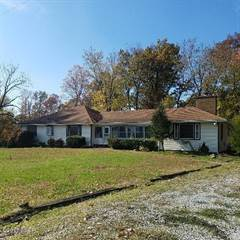 Single Family for sale in 4985 Us Highway 51, Mounds, IL, 62964