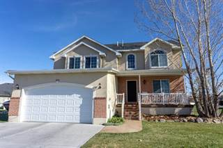 Single Family for sale in 5231 Clearfield Lane, Greater Idaho Falls, ID, 83406