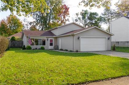 Residential Property for sale in 639 Bowling Green Cir, Elyria, OH, 44035
