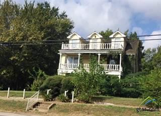 Single Family for sale in 105 Tyler St, Big Sandy, TX, 75755