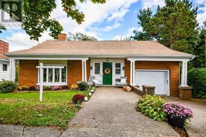 Single Family for sale in 7002 Fielding Avenue, Halifax Peninsula, Nova Scotia