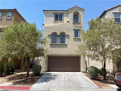 Residential Property for rent in 10485 Mandolina Hills Street, Las Vegas, NV, 89141
