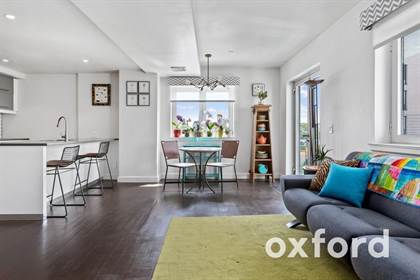 Residential Property for sale in 136 Powers Street 3-D, Brooklyn, NY, 11211