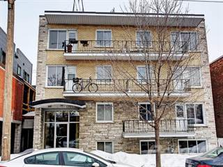 Residential Property for sale in 6435 Rue Chabot, Montreal, Quebec